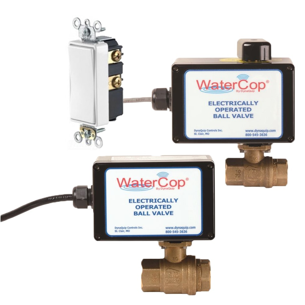 Actuators-for-third-party-systems