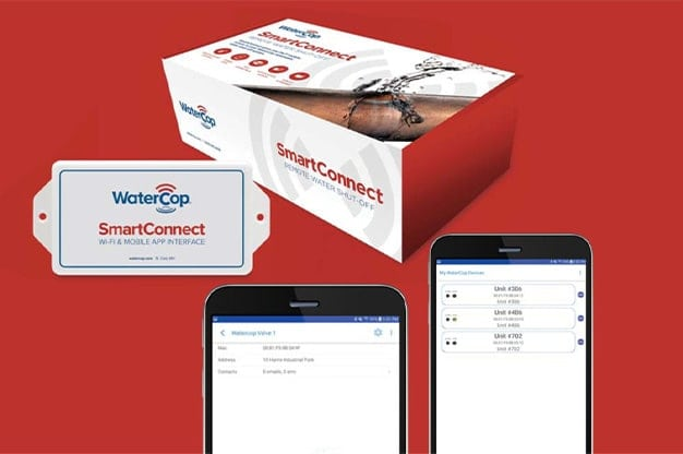 product-smart-connect-img