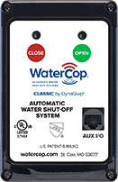 water-cop-disk-img